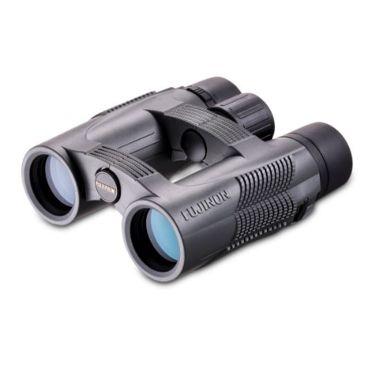 Fujinon Kf Binocular 10x32 Save 16% Brand Fujinon.