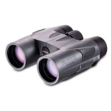 Fujinon Kf Binocular 10x25 Save 21% Brand Fujinon.