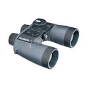 Fujinon Mariner 7x50mm Wpxl Binocular Save Up To 28% Brand Fujinon.
