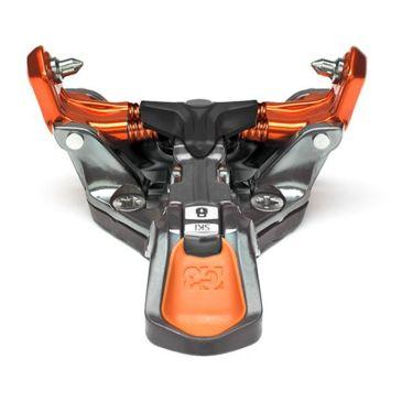 G3 Ion 10 Touring Binding W/ Brakes Brand G3.