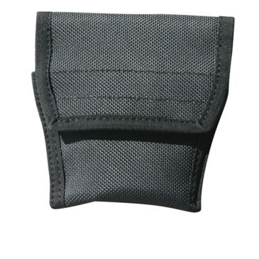 Galati Gear Molle Plus Handcuff Pouch Single Save 18% Brand Galati Gear.