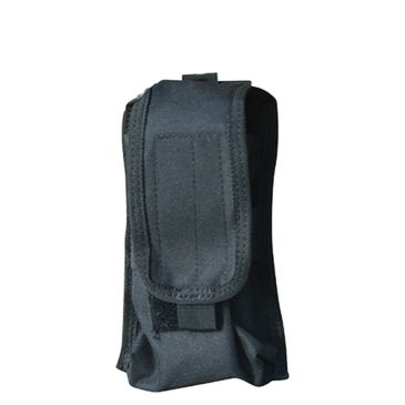 Galati Gear Molle Radio Pouch Save Up To 43% Brand Galati Gear.