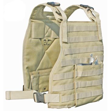 Galati Gear Plate Carrier Vest Save Up To 50% Brand Galati Gear.