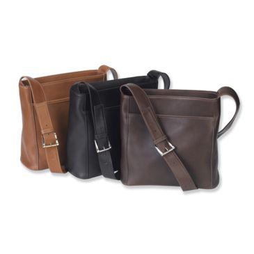 Galco Del Holster Handbag Save 20% Brand Galco.