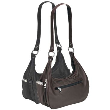 Galco Dyna Holster Handbagbest Rated Save 20% Brand Galco.