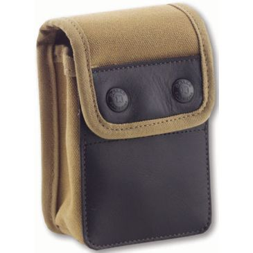 Galco Field Grade Rangefinder Case Save 20% Brand Galco.