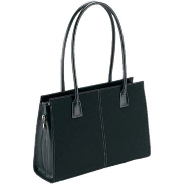 Galco Metropolitan Holster Handbag Metbk Save 20% Brand Galco.