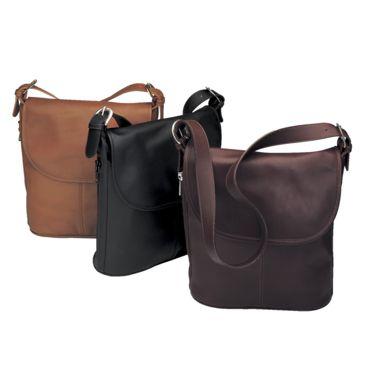 Galco Pandora Holster Handbag Save 20% Brand Galco.