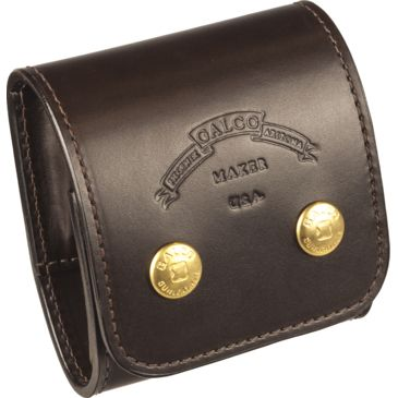 Galco Cartridge Wallet Save 20% Brand Galco.