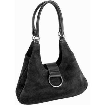 Galco Wisteria Holster Handbag Ambidextrous Save 20% Brand Galco.