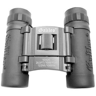 Galileo 10x25mm Binoculars Save 50% Brand Galileo.