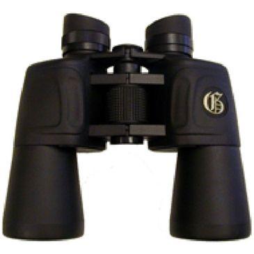 Galileo 10x50 Galileo Series Binoculars Save 39% Brand Galileo.