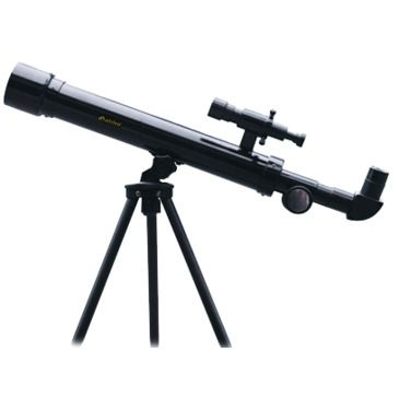 Galileo Galileo 500mm X 45mm Day/night Refractor Telescope Save 51% Brand Galileo.