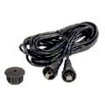 Garmin 20ft Marine Network Cable, Rj45 Navigation Device Accessories Ga-Xa-010-10551-00 Save 20% Brand Garmin.