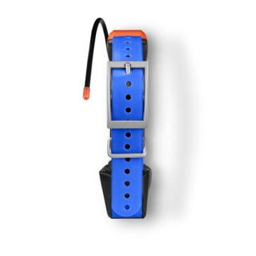 Garmin T9 GPS Dog Tracking Device//Collar010-02053-10New in BoxBelow MAP