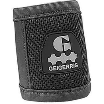 Geigerrig Tactical Power Bulb Holder Brand Geigerrig.