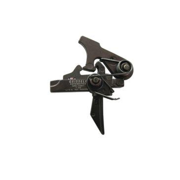 Geissele Super Dynamic 3-Gun Trigger Sd-3gfree 2 Day Shipping Save $13.99 Brand Geissele.