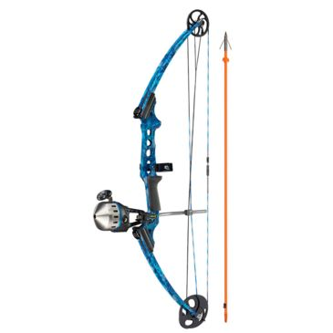 Genesis Archery Gen-X Cuda Bowfishing Bow Kiton Sale Save Up To 43% Brand Genesis.