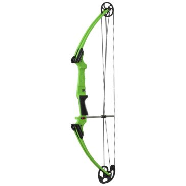 Genesis Archery Original Bow Save Up To 20% Brand Genesis.