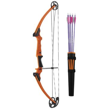 Genesis Original Bow Kit Save Up To 19% Brand Genesis.
