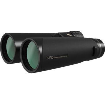 German Precision Optics Gpo Passion™ Hd 8.5x50 Hunting Binocular Save $73.33 Brand German Precision Optics.