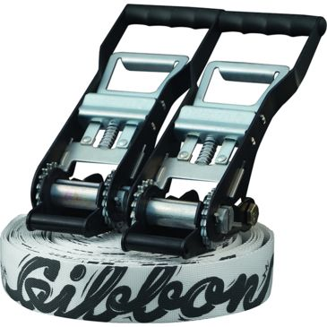 Gibbon Andy Lewis Trick Line Pro Set Save 10% Brand Gibbon.