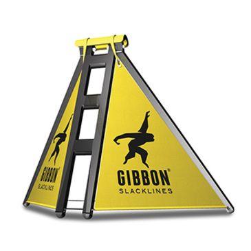 Gibbon Slack Frame Save 10% Brand Gibbon.