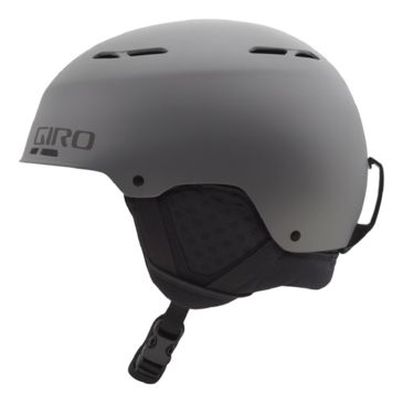 Giro Combyn Snow Helmet Save 37% Brand Giro.