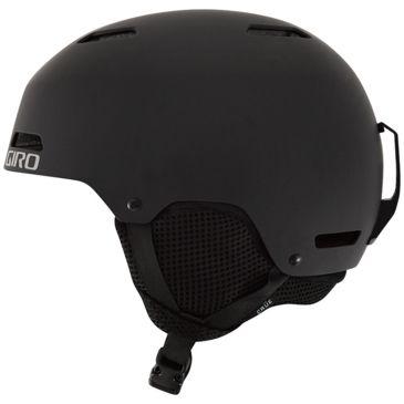Giro Crue Snow Youth Helmets Save Up To 37% Brand Giro.