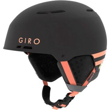 Giro Emerge Mips Snow Helmets Save Up To 25% Brand Giro.