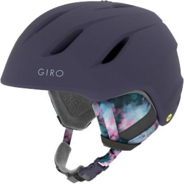 Giro Era Mips Snow Helmet Save Up To 25% Brand Giro.