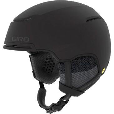 Giro Jackson Mips Snow Helmet Brand Giro.