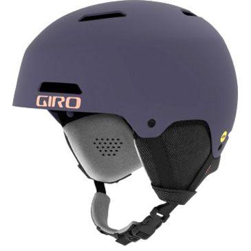 Giro Ledge Mips Snow Helmet Save Up To 25% Brand Giro.
