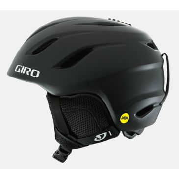 Giro Nine Jr. Mips Snow Helmet Save 25% Brand Giro.