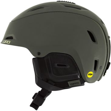 Giro Range Mips Snow Helmetclearance Save Up To 46% Brand Giro.