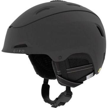 Giro Stellar Mips Snow Helmets Brand Giro.