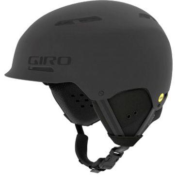 Giro Trig Mips Snow Helmets Brand Giro.