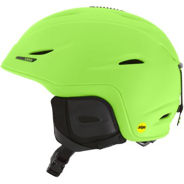 Giro Union Mips Snow Helmetclearance Save Up To 48% Brand Giro.
