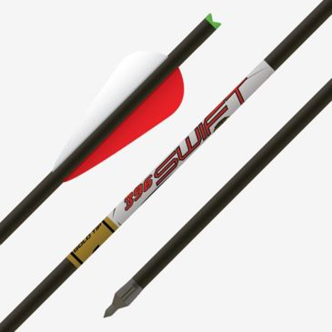Gold Tip Swift Arrows Save Up To 33% Brand Gold Tip.