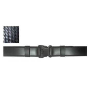 Gould & Goodrich L-Force No-Crush Duty Beltclearance Save Up To 67% Brand Gould & Goodrich.