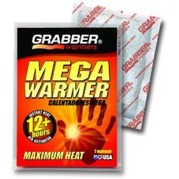 Grabber 12hr Warm Pack Brand Grabber.