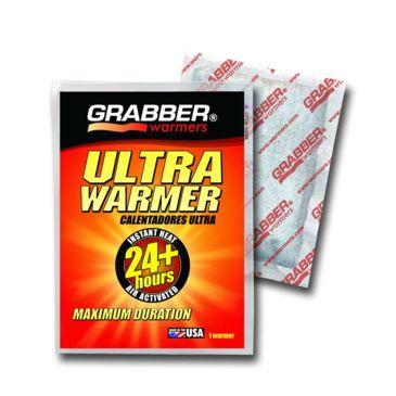 Grabber Warmers Save Up To 47% Brand Grabber.