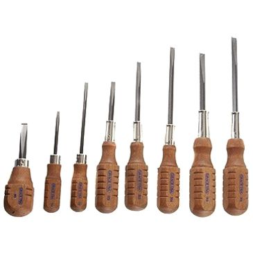 Grace Usa Original Gun Care Screwdriver Set Save 28% Brand Grace Usa.