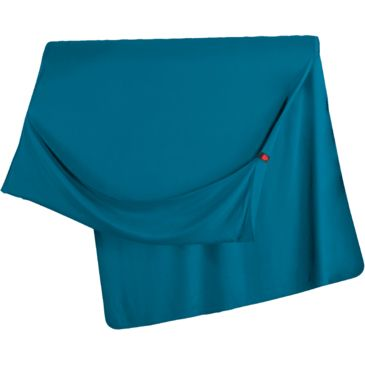 Grand Trunk Bamboo Travel Blanket Save Up To 40% Brand Grand Trunk.