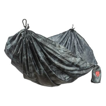 Grand Trunk Kryptek Double Hammockbest Rated Save 60% Brand Grand Trunk.