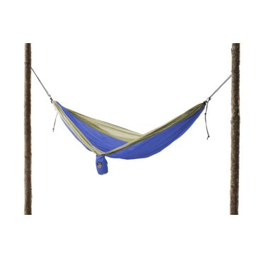 Grand Trunk Double Parachute Nylon Hammock Save Up To 40% Brand Grand Trunk.