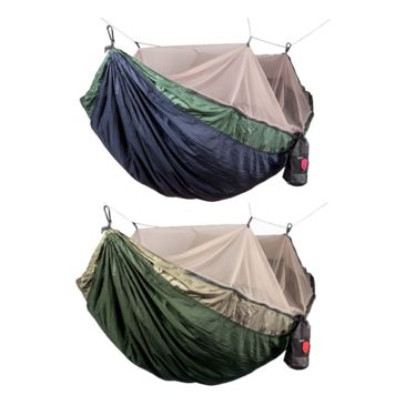 Grand Trunk Skeeter Beeter Pro Mosquito Hammock Save 45% Brand Grand Trunk.