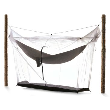 Grand Trunk Hammock Mozzy Netting Save 37% Brand Grand Trunk.