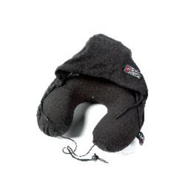 Grand Trunk Hooded Travel Pillow Brand Grand Trunk.