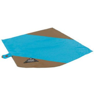 Grand Trunk Parasheet Beach & Picnic Blanket Save Up To 25% Brand Grand Trunk.